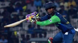 TNPL 2017: Patriots calmly tame Super Gillies by 27 runs
