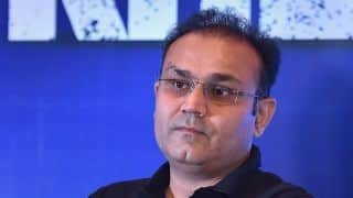 India-Pakistan cricket match is nothing less than a war and we should win the war, not lose it: Virender Sehwag