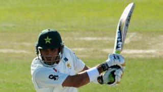 Pakistan vs New Zealand, 2nd Test at Dubai: Hosts eye series victory