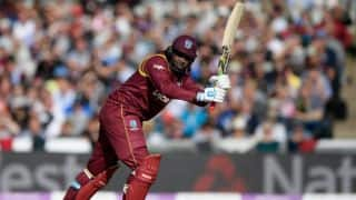 Watch NZ vs WI LIVE Cricket Match on Hotstar