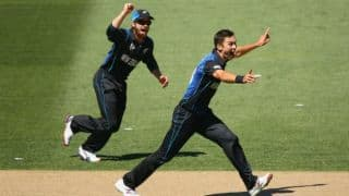 T20 World Cup 2016: New Zealand's mixed bag of bowling options keeps them on course