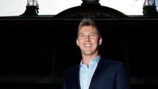 Brett Lee: Virat Kohli, Dale Steyn are characters that keep the game exciting