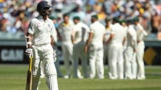 India vs Australia 3rd Test at Melbourne: India need to learn from mistakes