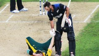 Quota system in South African cricket: Boon or bane?
