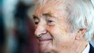Richie Benaud, Phillip Hughes to be honoured by Cricket Association of Nepal