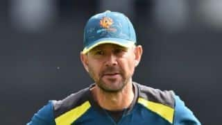 Cricket World Cup 2019: Wobble against Windies 'wake up call' for Australia, India may play three pacers against us: Ponting