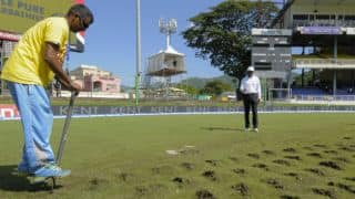 India vs West Indies: Why cricket is stuck in the past?