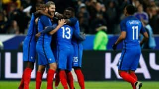 UEFA Euro 2016 to be won by France, feel statisticians