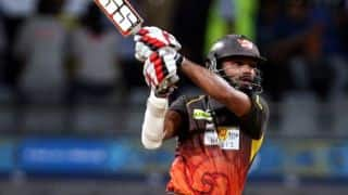 Kings XI Punjab (KXIP) vs Sunrisers Hyderabad (SRH) Live Cricket Score IPL 2014: Punjab beat Hyderabad by 72 runs
