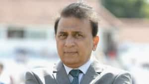 Sunil Gavaskar slams India's bowling attack after Border-Gavaskar series loss