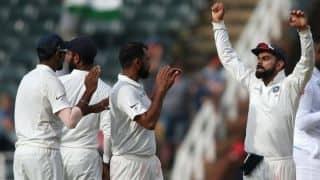 भारतीय क्रिकेट टीम के इन तीन टेस्ट पर ''फिक्सिंग'' का साया !