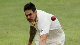 Live Updates: Pakistan vs Australia, 1st Test Day 2