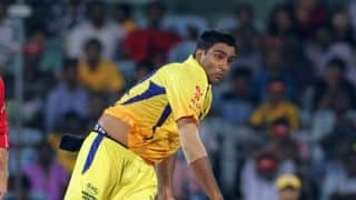 Ashwin, Dhawan, Stokes and other included in the marquee list