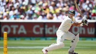 Australia vs South Africa 2014: Australia need to strike right balance by picking Shane Watson