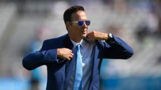 MCL 2016: Michael Vaughan to become player-cum-director for Capricorn Commanders