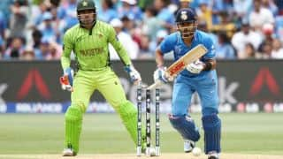 PCB to wait for BCCI's confirmation on India-Pakistan series till December 7