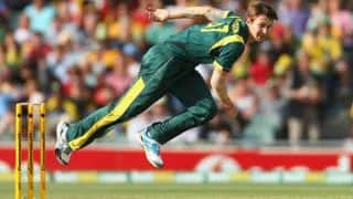 Australia faces injury woes ahead of final