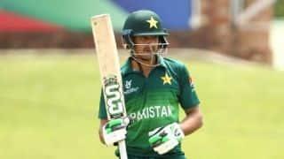 पाकिस्तान जाने वाली इंग्लैंड की टीम के तीन खिलाड़ियों को हुआ कोरोना, PCB ने की पुष्टि