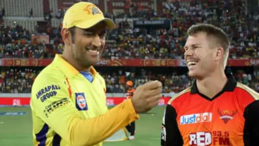 मार्क बाउचर बोले- IPLसे टूट जाएंगी यूएई की पिचें, T20 WC में स्पिनर्स में रहेगा बोल-बाला