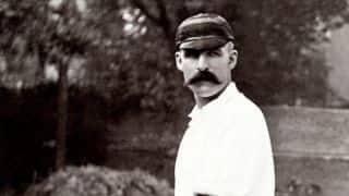 Robert Poore: A sporting Hussar