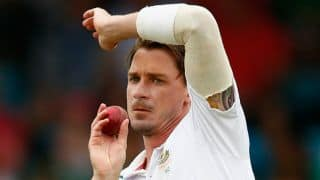 SA: 236/8 |South Africa vs New Zealand, 1st Test, Day 1 Live Updates: Stumps