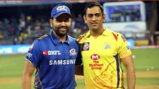 Dream11 Prediction: मुंबई-चेन्नई फाइनल मैच में इन 11 खिलाड़ियों पर रहेगी नजर