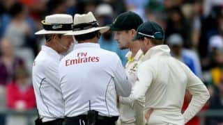 Steve Smith, Cameron Bancroft have buried David Warner very quickly: Michael Slater