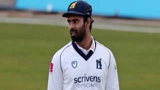 Hanuma Vihari Set To Wear Hyderabad Jersey In Upcoming Season