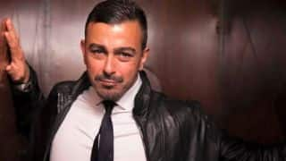 PCB should convince India to play in Pakistan: Shaan Shahid