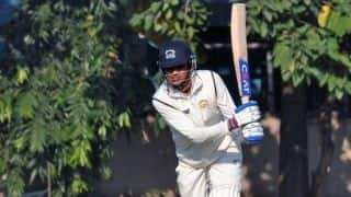 2nd Unofficial Test: Shubman Gill in focus as India A eye series sweep