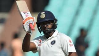 India vs England: 'All-rounder' Ravichandran Ashwin's 'century' was decisive