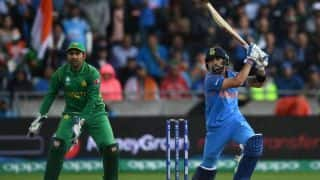 BCCI clarifies there will be no change in India-Pakistan Asia Cup schedule