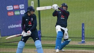 Cricket World Cup 2019: Can England walk the talk?