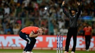 We must applaud England's magnificent show of character in T20 World Cup 2016