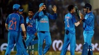 अब बिजनेस क्लास में सफर करेगी टीम इंडिया
