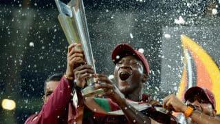 Sri Lanka offers to host Asia Cup, World Twenty20