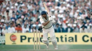 World Cup Countdown: 1983 - India down overconfident England to reach final