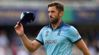Plunkett disappointed at white-ball contract snub