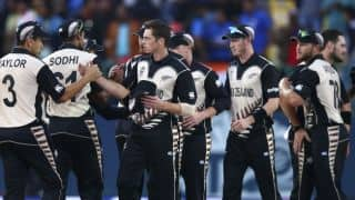 New Zealand vs Bangladesh, Free Live Cricket Streaming Links: Watch ICC T20 World Cup 2016, NZ vs BAN online streaming at starsports.com