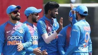 India vs South Africa: मोहाली टी20 में ऐसा हो सकता है भारत का प्लेइंग इलेवन