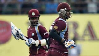 India vs West Indies 2nd ODI at Delhi, Preview: Hosts look to fight back after listless show in series opener
