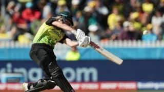 QUN-W vs WF-W Dream11 Team Predictions, Fantasy Cricket Hints Australian Women's ODD 2021 Match: Captain, Probable XIs For Today's Queensland Women vs Western Australia Women at W.A.C.A Ground, Perth at 04:30 AM IST March 1 Monday