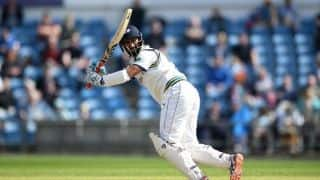 No serious technical concerns with Cheteshwar Pujara ahead of England Tests: Yorkshire director