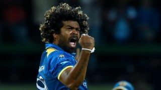 India vs Sri Lanka: Ready to play until 2023, says Lasith Malinga