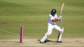 Jayawardane remains calm despite failing in 1st Test