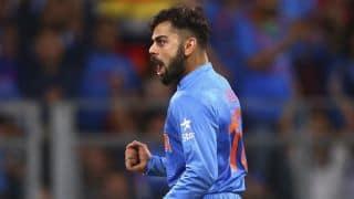 Virat Kohli best batsman in world: Mohammad Aamer