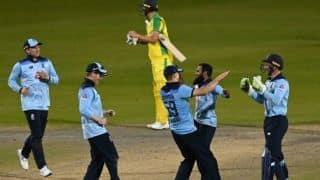 England vs Australia 2020: Eoin Morgan's Men Aim to End Season on a High in Manchester