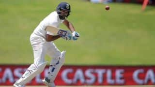With Rohit as Test opener, improbable targets can become reality for India: Sanjay Bangar