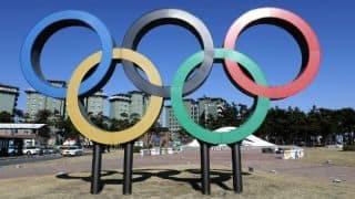 Cricket in Olympics good source of alternative revenue, believes ICC