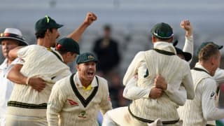 Ashes triumph will help Australia put ball-tampering scandal behind them: Glenn McGrath